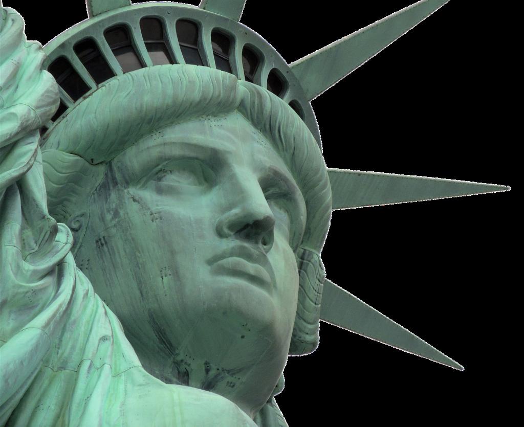 бразилия картинки статуя свободы оушен правах
